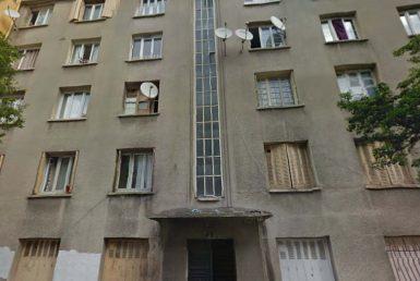 4 Rue Gaston Carré - Google Maps