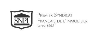 Agence immobilière à Aubervilliers expert en Seine Saint Denis