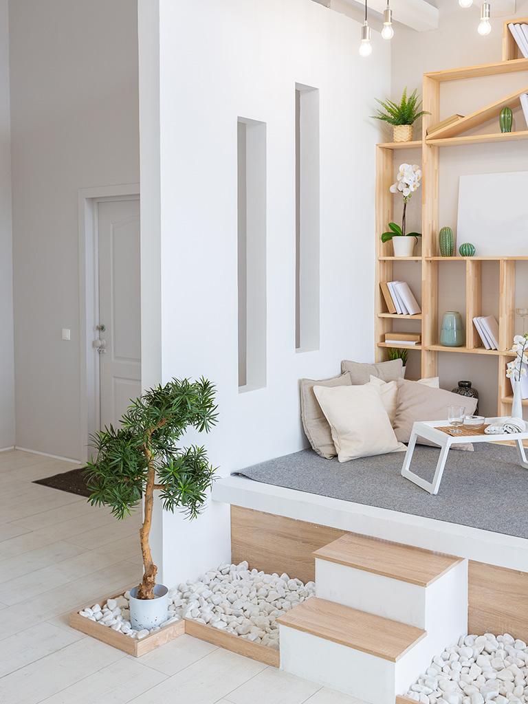 Primmo Flash, agence immobilière Seine-Saint-Denis 93